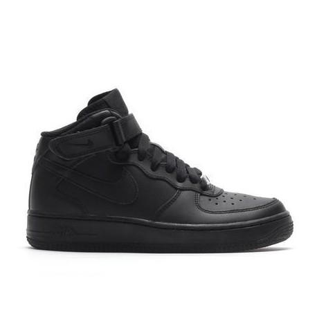 scarpe ragazzo nike