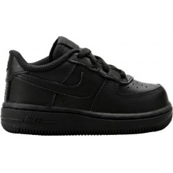 SCARPE NIKE AIR FORCE 1 TD 314194