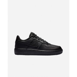 SCARPE NIKE FORCE 1 PS 314193