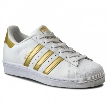 Junior Versione Adidas Superstar Bambino Scarpe Bb2870 BWPx6qga
