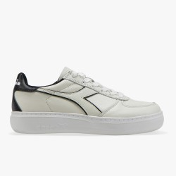 SCARPE DIADORA B ELITE L WIDE WOMAN 501.173733