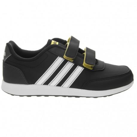scarpe adidas 2 anni
