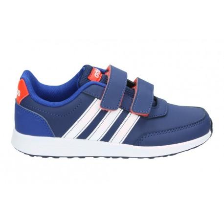 scarpe baby adidas