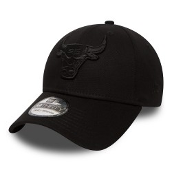 CAPPELLINO NEW ERA CHICAGO BULLS 80635949