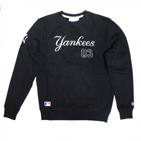 FELPA NEW ERA NEW YORK YANKEES 11604003