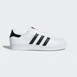 SCARPE ADIDAS SUPERSTAR ORIGINALS C77124