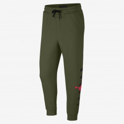PANTALONE NIKE JUMPMAN AIR AA1454