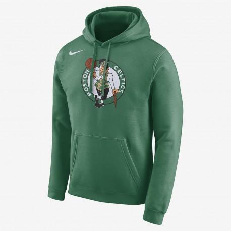 felpa nike hoodie uomo