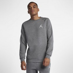 FELPA NIKE JUMPMAN FLEECE 940170