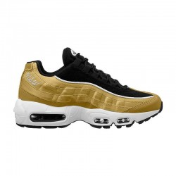 SCARPE NIKE WOMAN AIR MAX 95 LX AA1103