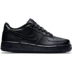 SCARPE NIKE AIR FORCE 1 GS 314192