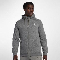 FELPA NIKE JORDAN JUMPMAN FLEECE 939998
