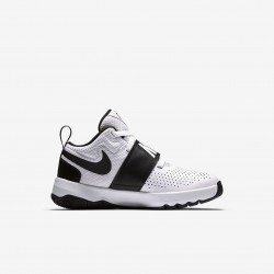 SCARPE NIKE TEAM HUSTLE D 881942