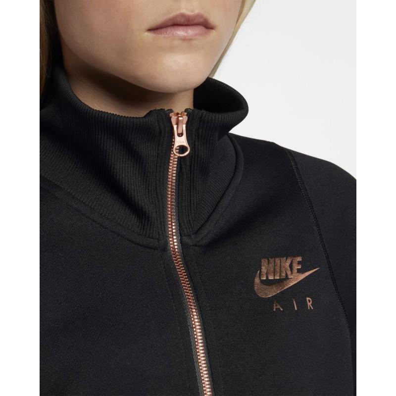 932055 Giacca da donna Nike Air N98 32c02a97b2f