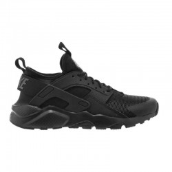 NIKE SCARPE NIKE BOY huarache run ultra