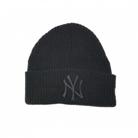 BERRETTO NEW ERA NEW YORK YANKEES 11794555