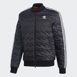 GIACCA ADIDAS SST QUILTED DH5008