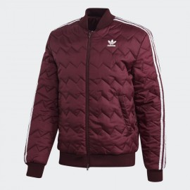 GIACCA ADIDAS SST QUILTED DH5014