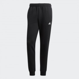 PANTALONE ADIDAS TAPERED ESSENTIALS BK7416