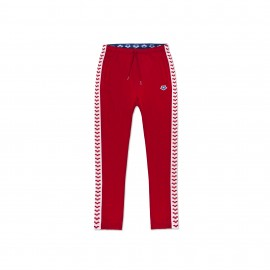 PANTALONE ARENA RELAX IV TEAM 001224