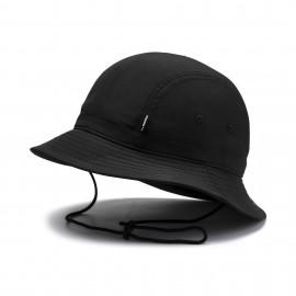 CAPPELLO PUMA CUCKET HAT 021963