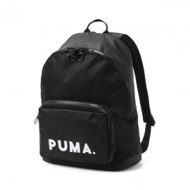 ZAINO PUMA BACKPAT TREND 075824