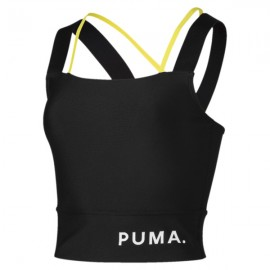 TOP PUMA CHASE 578033