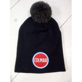 CAPPELLO BAMBINA COLMAR 5040 4TA
