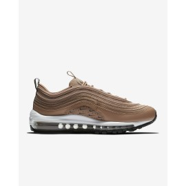 SCARPE NIKE AIR MAX 97 LX OVERBRANDED AR7621