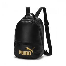 PUMA mini up