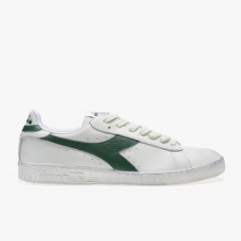 SCARPE DIADORA GAME LOW 501.160821