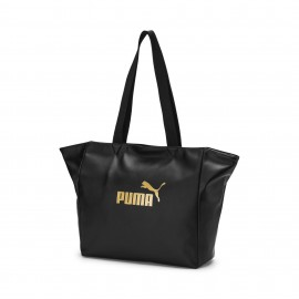 PUMA large shopper