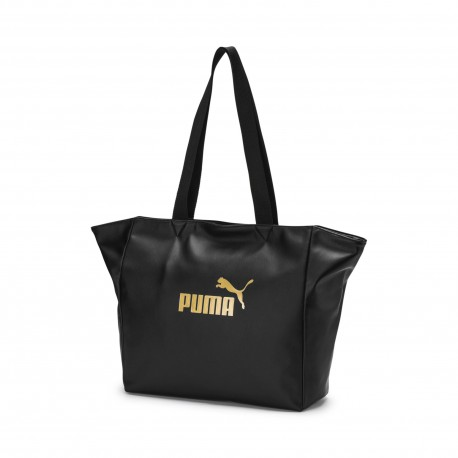 3710ea7442b2f BORSA PUMA LARGE SHOPPER 075953 - LifeStyle Moda