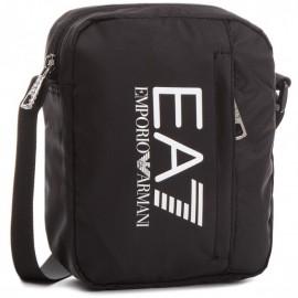 EA7 ARMANI hand bag