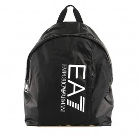 EA7 ARMANI back pack