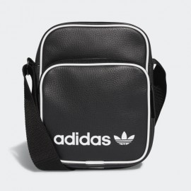 BORSA ADIDAS MINI BAG VINTAGE DH1006