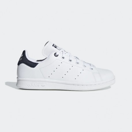new product 76726 e01d8 ADIDAS stan smith j