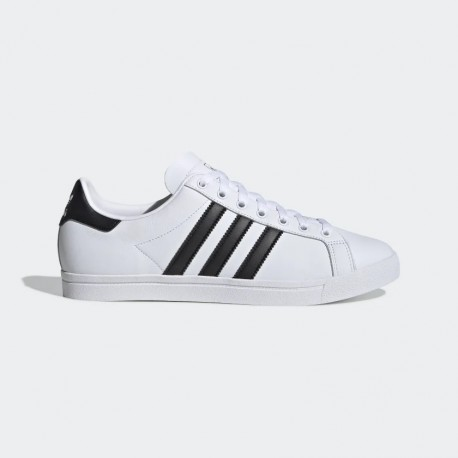 outlet store 2efc6 a4169 ADIDAS coast star
