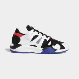 SCARPE ADIDAS DIMENSION LOW BD7648