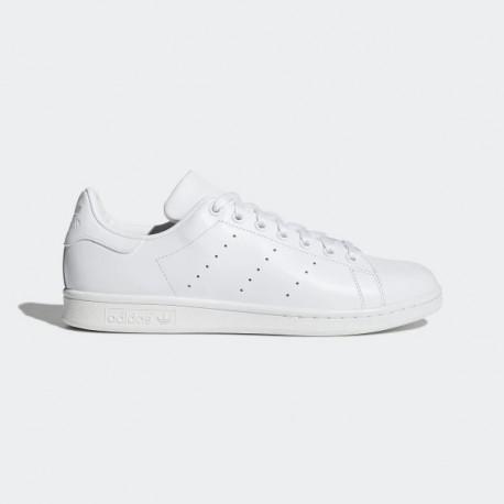 scarpe adidas stan smith pelle