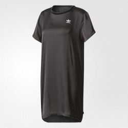 ADIDAS Adidas Fashion Dress woman trf tee dress