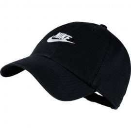 CAPPELLO NIKE FUTURA WASHED 913011