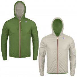 KWAY jacques plus double