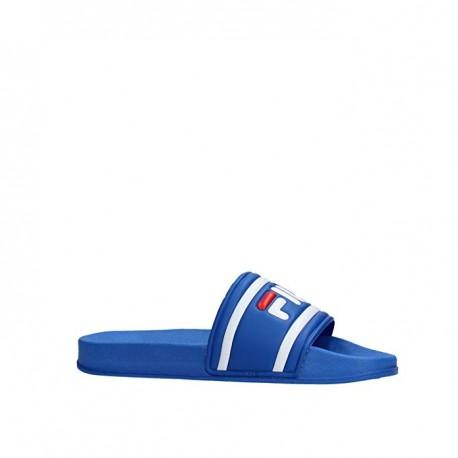FILA morro bay slipper