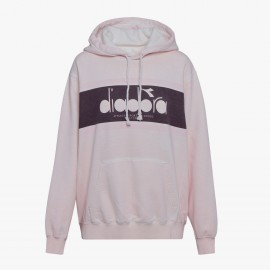 DIADORA hoodie spectra