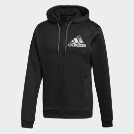 OUTLET ADIDAS fz