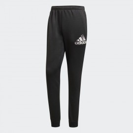 OUTLET ADIDAS pant