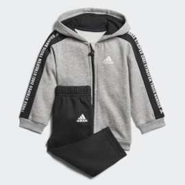 OUTLET ADIDAS fzhd