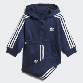 OUTLET ADIDAS trf hood