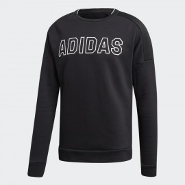 OUTLET ADIDAS m sid